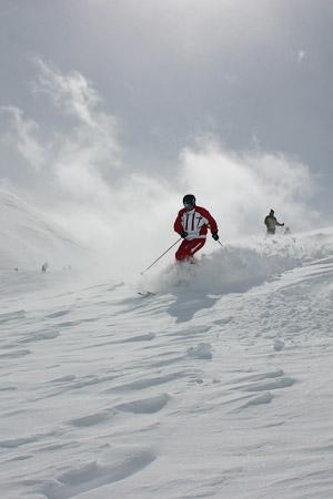 schuhe ischgl snow